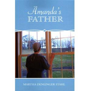 Amanda's Father