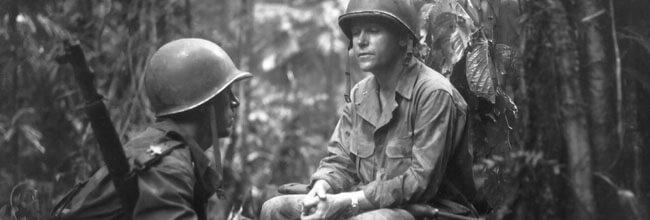 AncestorStuff World War II